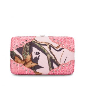 Licensed Mossy Oak Wallet PK/PK